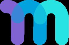 Mckenzie Design logo